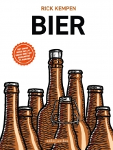Rick Kempen , Bier