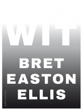 Bret Easton Ellis , Wit