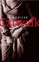 Hooijer, D. Catwalk