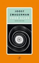 Joost  Zwagerman Voor alles