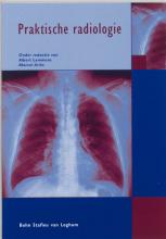 M. Brink A. Lemmens  M. Aries, Praktische radiologie