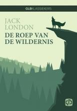 Jack  London De roep van de wildernis