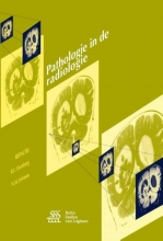 Pathologie in de radiologie