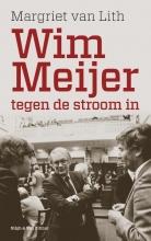 Margriet van Lith Wim Meijer