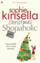 Sophie  Kinsella Christmas Shopaholic