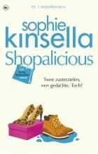 Sophie Kinsella , Shopalicious