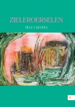 Tilly  Custers Zieleroerselen