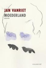 Jan  Vanriet Moederland