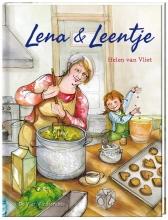 Helen van Vliet Lena & Leentje