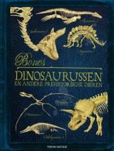 Bones dinosaurussen