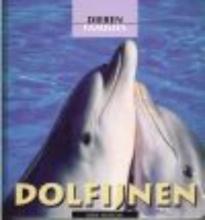 Ron  Hirsch Dolfijnen