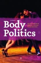 Ine Beijaars , Body politics