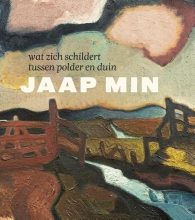 Han Steenbruggen , Jaap Min