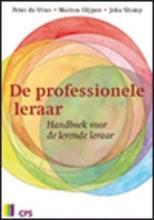 Peter de Vries De profesionele leraar