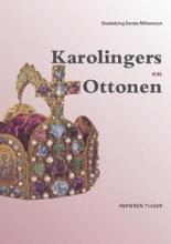 Karolingers en ottonen
