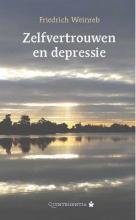 Friedrich Weinreb , Zelfvertrouwen en depressie