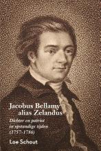 Loe  Schout Jacobus Bellamy alias Zelandus