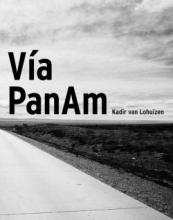 Edwin Koopman Kadir Van Lohuizen  Juan Gabriel Vasquez, Via PanAm