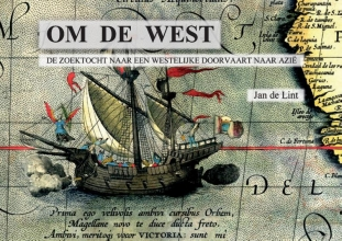 Jan de Lint , Om de West