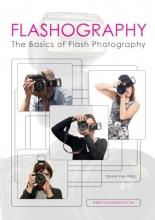 Sonja Van Driel Flashography