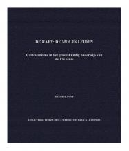 Hendrik Punt , De Raey: The Mole in Leiden