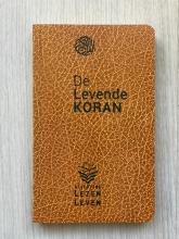Stichting Lezen Leven , De Levende Koran