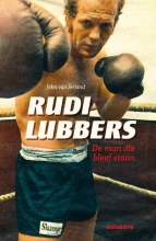 John van Ierland , Rudi Lubbers