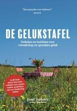 Janet Turkstra , De Gelukstafel