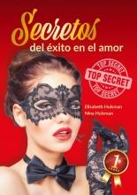 Elisabeth Hulsman Nina Hulsman, Secretos del exito en el amor