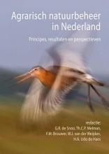 , Agrarisch natuurbeheer in Nederland