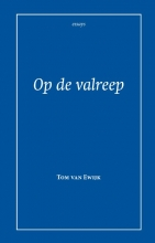 Tom van Ewijk , Op de valreep
