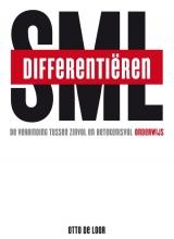 Otto de Loor , Differentiëren: Small, Medium, Large