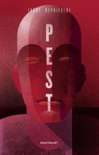 Joost Devriesere , Pest