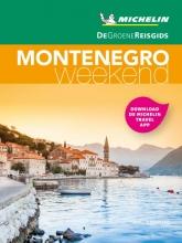 , Montenegro