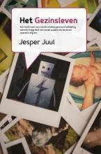 Jesper Juul , Het gezinsleven