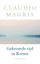 Claudio Magris , Gekromde tijd in Krems