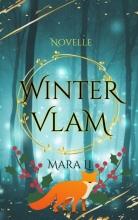 Mara Li , Wintervlam