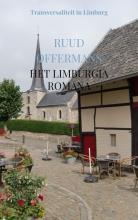 Ruud Offermans , Het Limburgia Romana
