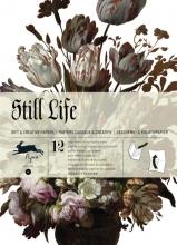 Still life Volume 59