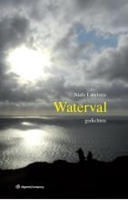 Niels  Landstra Waterval