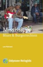 Leo Platvoet , Mississippi