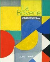 , La Boverie