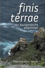 Theo Reijnders , Finis Terrae