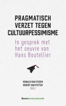 , Pragmatisch verzet tegen cultuurpessimisme