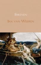 Jan van Weeren Sirenen