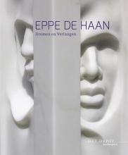 , Eppe de Haan