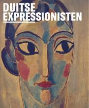 * Duitse expressionisten