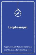 Heidi Jansen , Loopbaanspel
