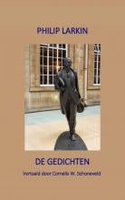 Cornelis W. Schoneveld , Philip Larkin De Gedichten
