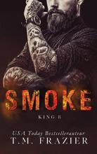 T.M. Frazier , Smoke